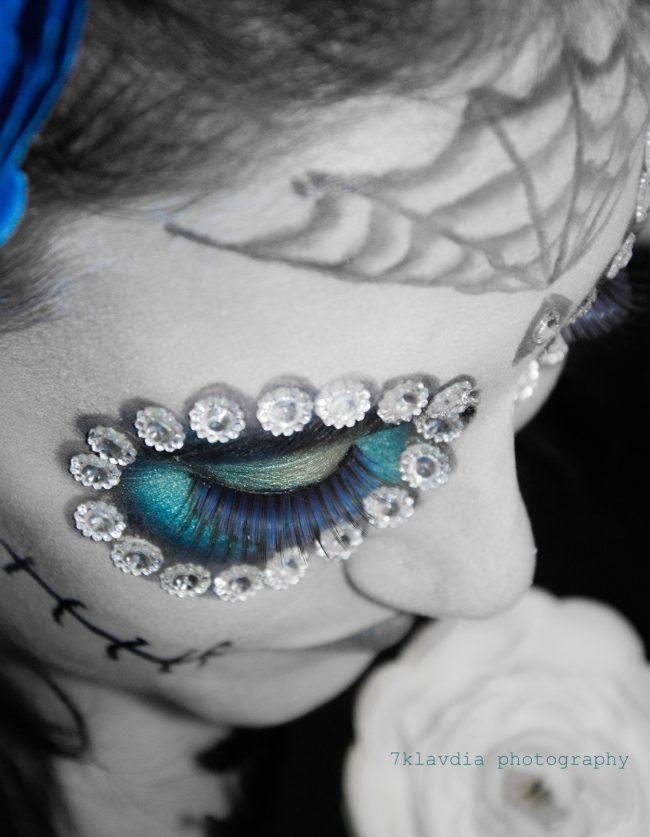 assemini_makeup_calavera2