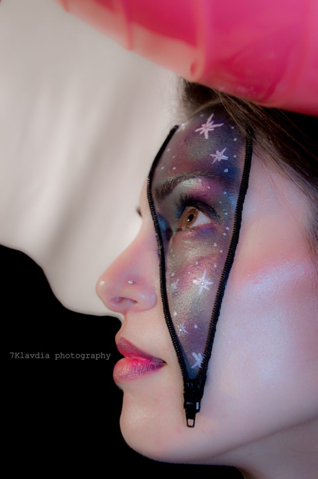 Cagliari_makeup_shooting_galaxy_woman0