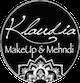 Klaudia MakeUp & Mehndi